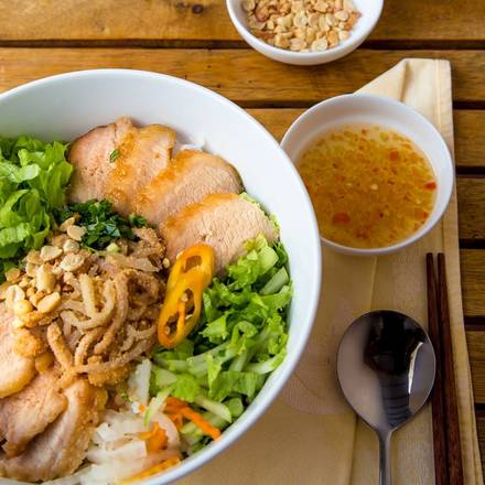 Pho Viet best restaurants chicago