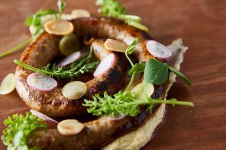 Proxi best german restaurants in chicago;