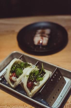 Sushi-san best german restaurants in chicago