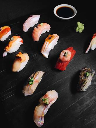 Sushi-san best chicago rooftop restaurants