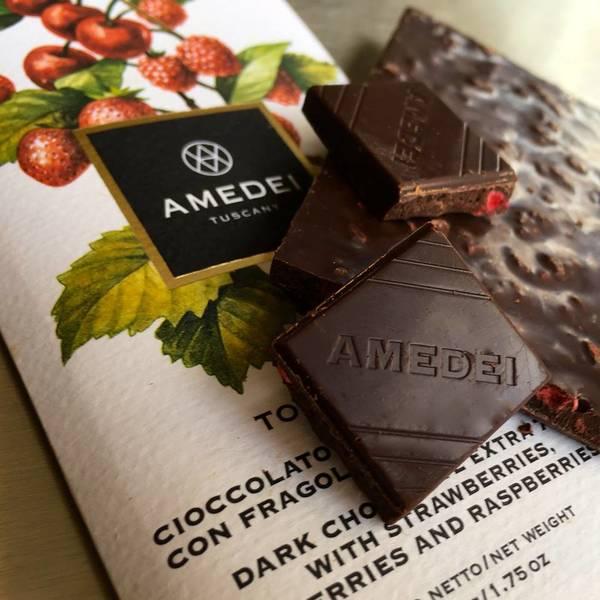 Cocoa + Co.