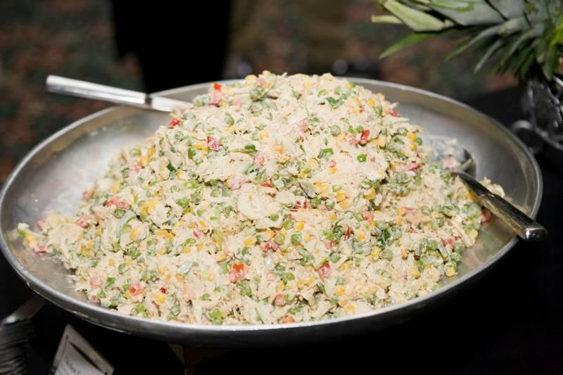 Sinha Elegant Cuisine