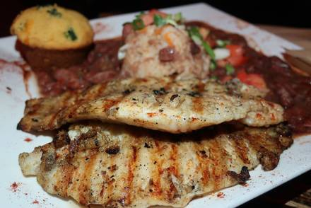 Kingston Mines best chicago rooftop restaurants;