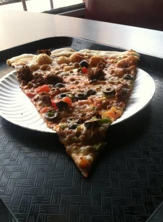 Santullo's Eatery best comfort food chicago;