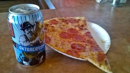 Santullo's Eatery best german restaurants in chicago;