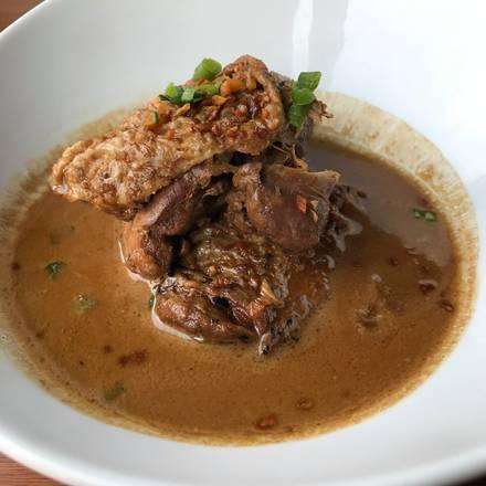Cebu best french bistro chicago;