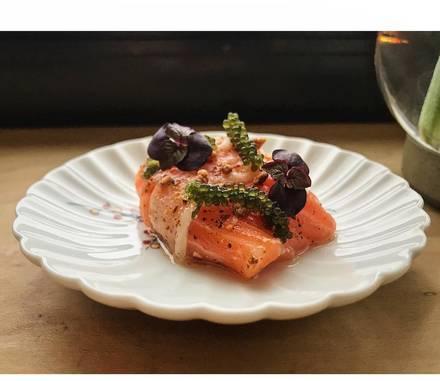 Kumiko best italian restaurant in chicago;