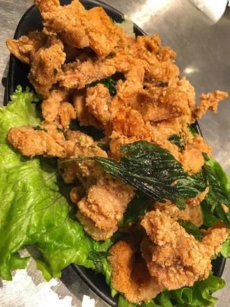 Joy Yee Plus best comfort food chicago;