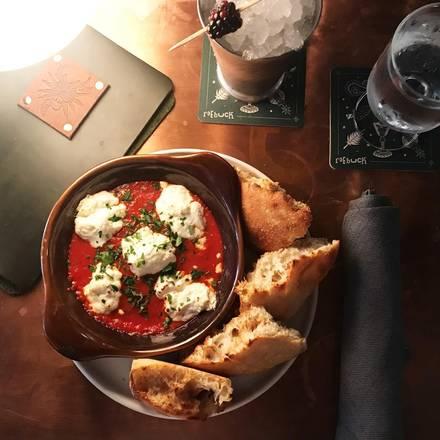 Roebuck Italian Restaurants in Chicago;