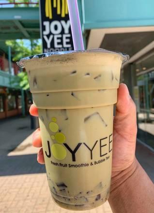 Joy Yee's Noodles - Chinatown best greek in chicago;