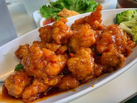 Joy Yee's Noodles - Chinatown best german restaurants in chicago;