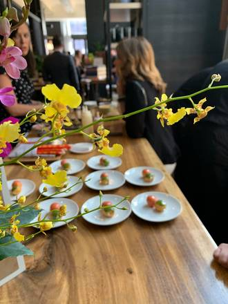 Gaijin best german restaurants in chicago;