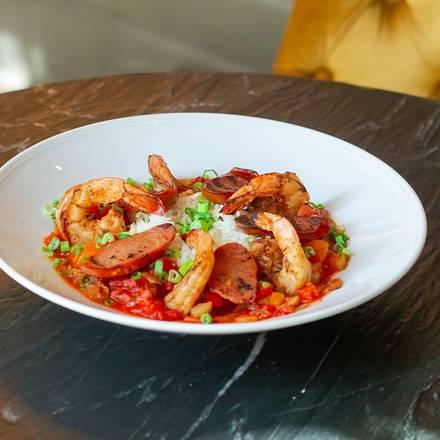 Taste 222 best greek in chicago;