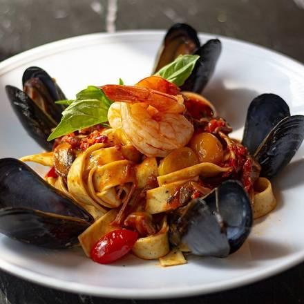 Taste 222 best german restaurants in chicago;