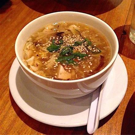 Rise Sushi & Sake Lounge best german restaurants in chicago;