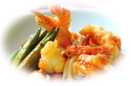Rise Sushi & Sake Lounge best comfort food chicago;