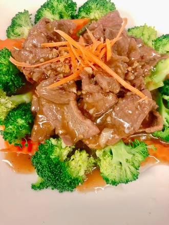 Thai Thank You best fried chicken in chicago;