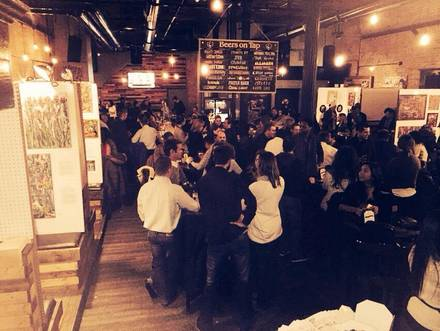 Tradition best restaurants in downtown chicago;