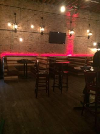 Tradition best restaurants in chicago loop;