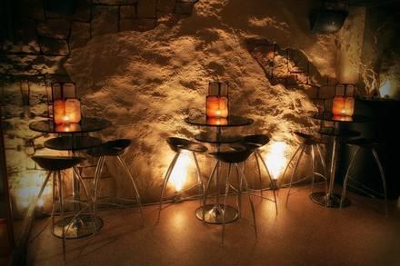 Suite Lounge best german restaurants in chicago;
