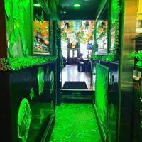 Corcoran's Grill & Pub