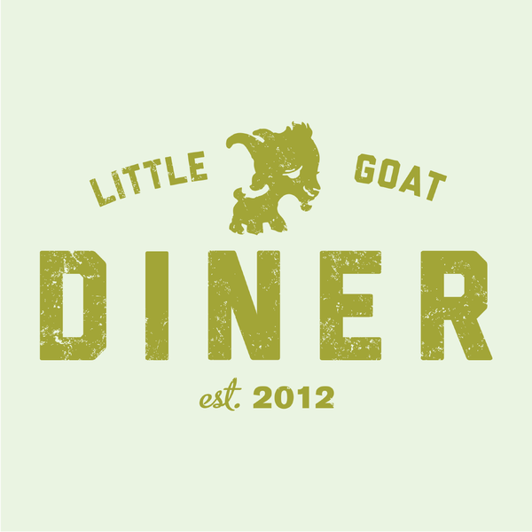 Little Goat Bakery