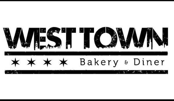 West Town Bakery & Diner (formerly Bleeding Heart Bakery & Cafe)