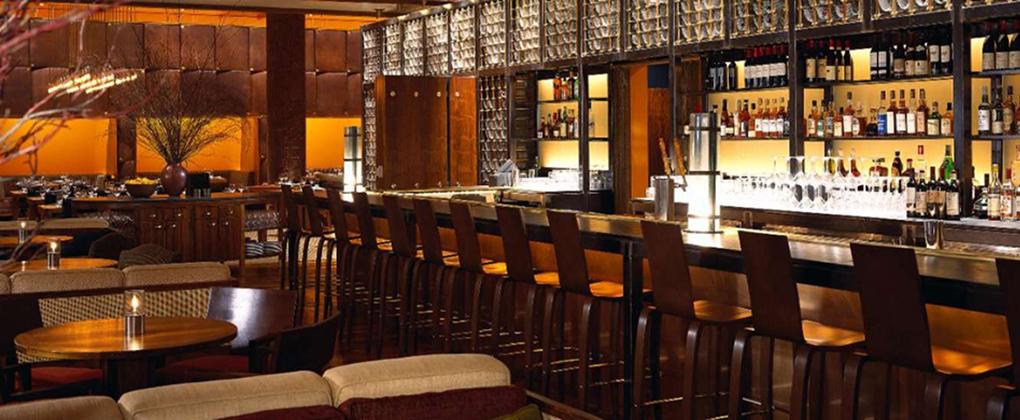 best steakhouses in las vegas