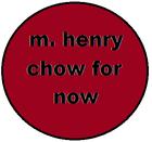 M. Henry