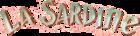 La Sardine