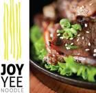 Joy Yee's Noodles - Chinatown