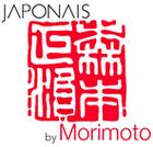Japonais by Morimoto