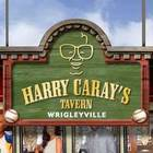 Harry Caray's Seventh Inning Stretch