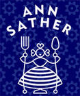 Ann Sather Cafe - Broadway