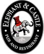 Elephant & Castle - Huron