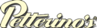 Petterino's