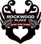 Rockwood Place