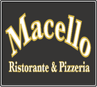 Macello