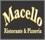 Macello logo