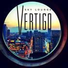 Vertigo Sky Lounge