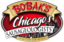 Bobak's Sausage Co. logo