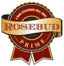 Rosebud Prime
