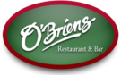 O'Brien's Riverwalk Cafe