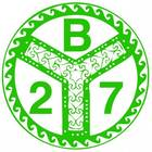 Branch 27
