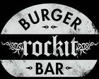 Rockit Burger Bar