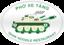 Tank Noodle logo
