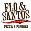 Flo & Santos logo