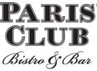 Paris Club Bistro & Bar