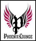 Phoenix Lounge