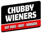 Chubby Wieners